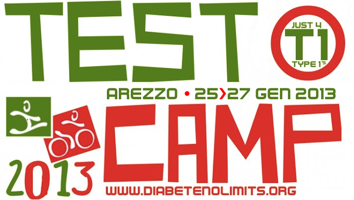 test_camp_logo